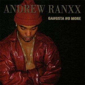 Andrew Ranxx