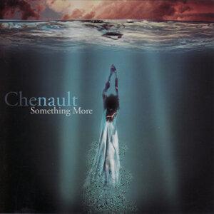 Chenault