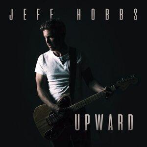 Jeff Hobbs 歌手頭像