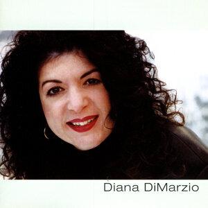 Diana DiMarzio 歌手頭像