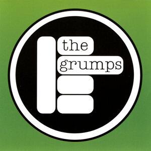 Grumps, The 歌手頭像