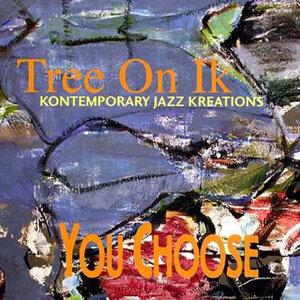 Tree On Ik 歌手頭像