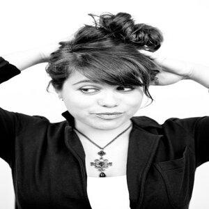 Erica Iozzo 歌手頭像