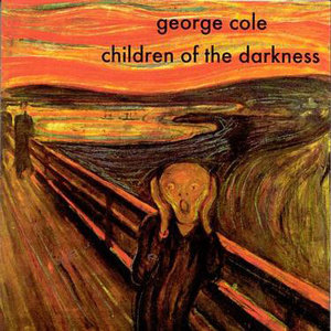 George Cole/Children of the Darkness 歌手頭像