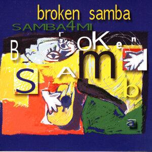 Samba 4 MI