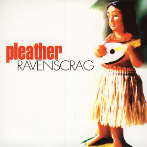 Pleather 歌手頭像