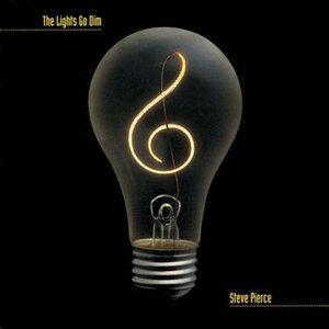 Steve Pierce 歌手頭像