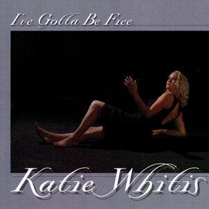Katie Whitis 歌手頭像