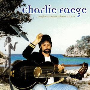 Charlie Faege 歌手頭像