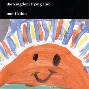 The Kingdom Flying Club 歌手頭像