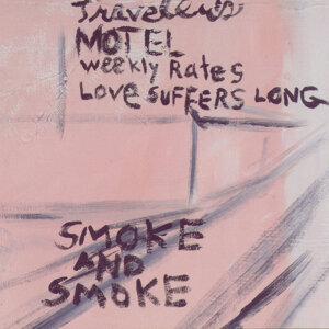 Smoke and Smoke 歌手頭像