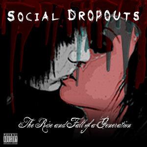 Social Dropouts 歌手頭像