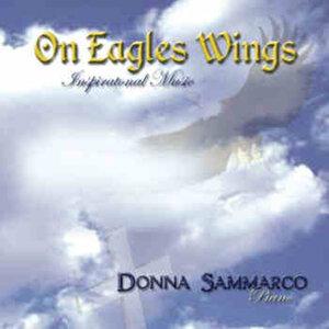 Donna Sammarco 歌手頭像