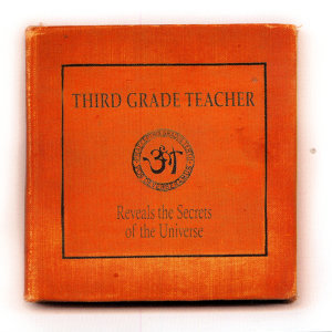 Third Grade Teacher 歌手頭像