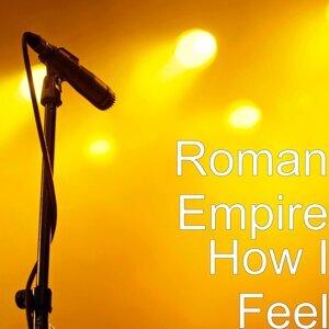 Roman Empire 歌手頭像