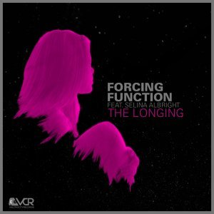 Forcing Function 歌手頭像