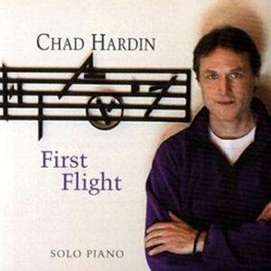 Chad Hardin 歌手頭像