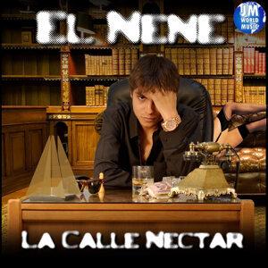 El Nene 歌手頭像