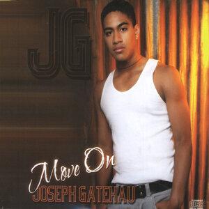 Joseph Gatehau
