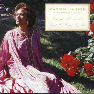 Marsha Hansen