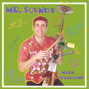 Mark Weakland 歌手頭像