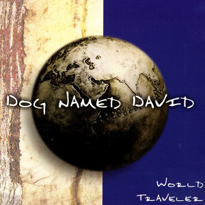 Dog Named David 歌手頭像