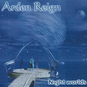 Arden Reign 歌手頭像