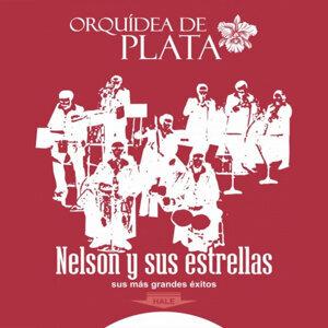 Nelson y sus Estrellas 歌手頭像