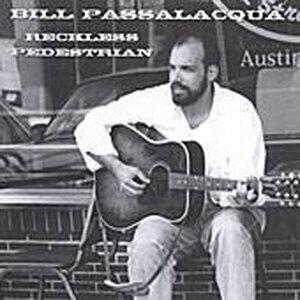 Bill Passalacqua 歌手頭像