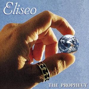 Eliseo 歌手頭像