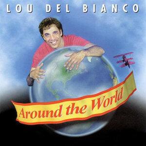 Lou Del Bianco 歌手頭像
