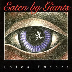 The Lotos Eaters 歌手頭像
