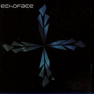 Echoface 歌手頭像