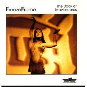 Freeze Frame 歌手頭像
