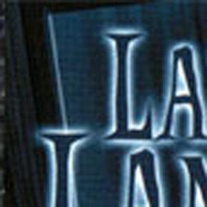 Lazy Lane 歌手頭像