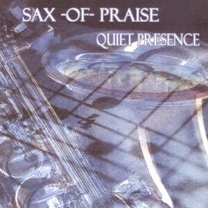 Sax-of-Praise
