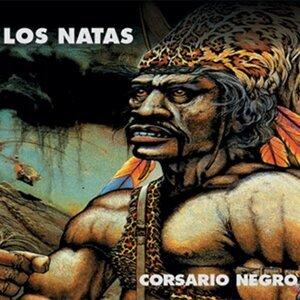 Los Natas 歌手頭像
