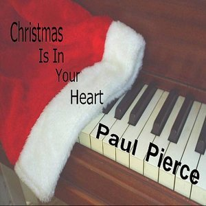 Paul Pierce 歌手頭像