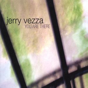 Jerry Vezza 歌手頭像