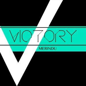 Victory 歌手頭像
