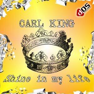 Carl King 歌手頭像