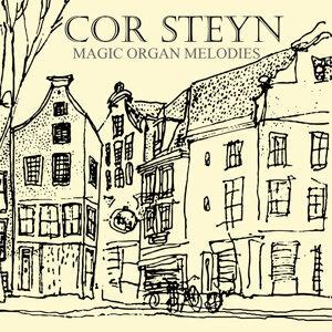 Cor Steyn 歌手頭像
