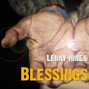 Lenny Hines 歌手頭像