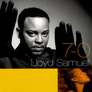Lloyd Samuel 歌手頭像