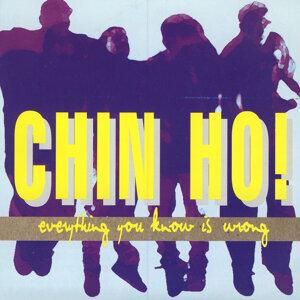 Chin Ho! 歌手頭像