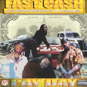 Fast Cash Connection 歌手頭像