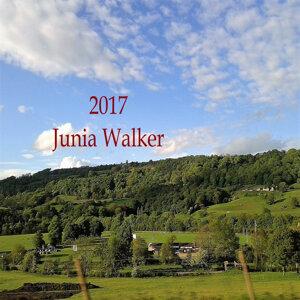 Junia Walker