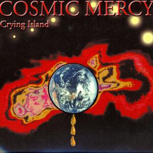 Cosmic Mercy 歌手頭像
