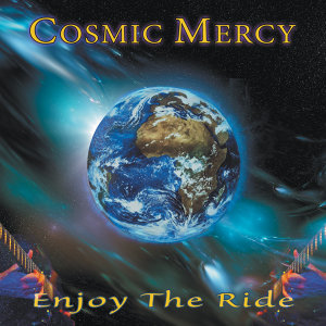 Cosmic Mercy