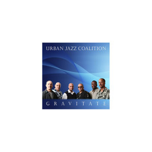 Urban Jazz Coalition 歌手頭像
